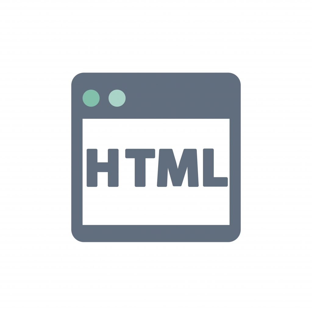 How To Add jQuery To HTML?