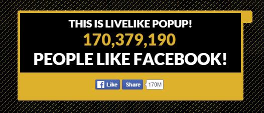JQ.LiveLike
