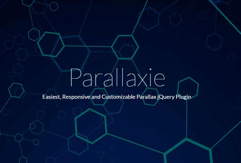 Parallaxie