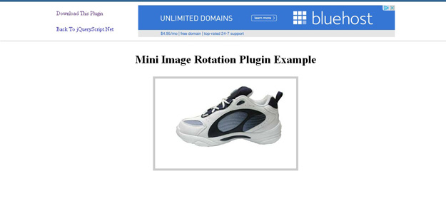 Super-Tiny-jQuery-360-Degree-Product-Viewer