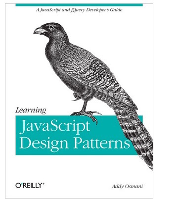 best-free-jQuery-ebooks