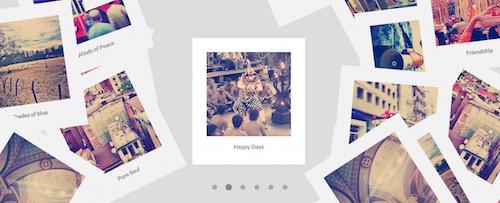 best-jQuery-image-slider-plugins