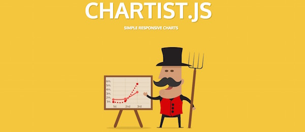 best-jquery-chart-plugins