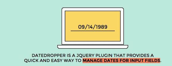 best-jquery-plugins-2015