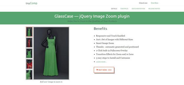 glasscase