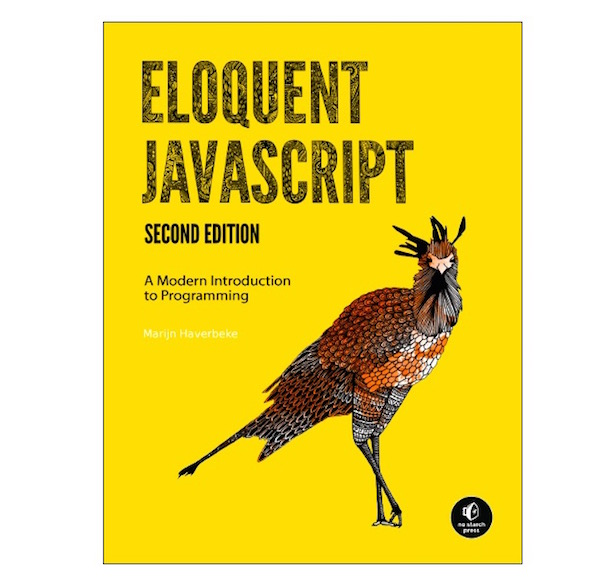 6 Free JavaScript Books for Advanced Learners - Programming Updates