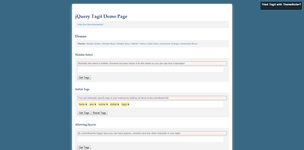 jquery tagit