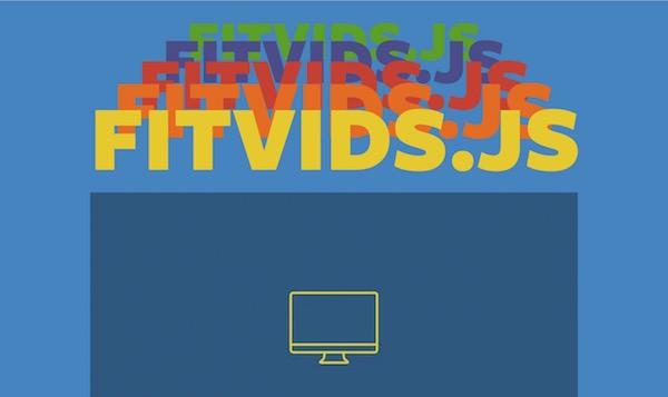jquery-video-plugin