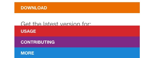 responsive-jquery-ui-snippets