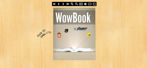 wowbook